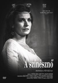 A színésznő (2017)