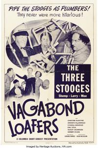 Vagabond Loafers (1949)