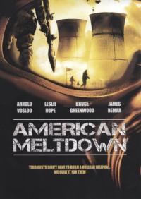 Meltdown (2004)