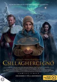 Reisen til julestjernen (2012)