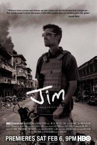 Jim: The James Foley Story (2016)
