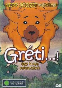 Gréti (1986)