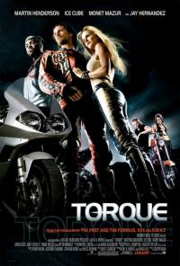 Torque (2003)