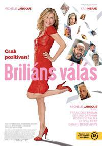 Brillantissime (2018)