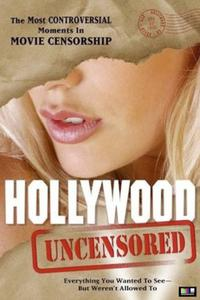Hollywood Uncensored (1987)