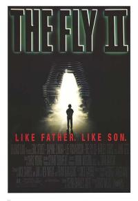 The Fly II (1989)