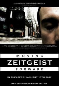 Zeitgeist: Moving Forward (2011)