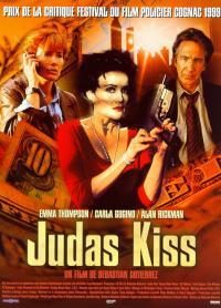 Judas Kiss (1998)