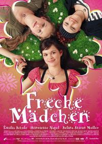 Freche Mädchen (2008)