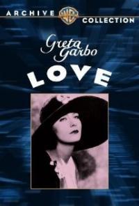 Love (1927)