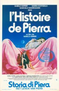 Storia di Piera (1983)
