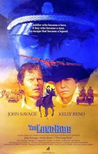 Hosszú vágta (1983)