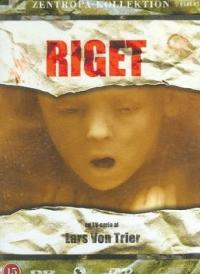 Riget (1994)