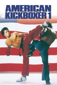 American Kickboxer (1991)