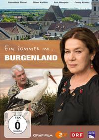 Ein Sommer im Burgenland (2015)