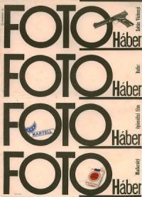 Fotó Háber (1963)