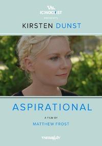 Aspirational (2014)