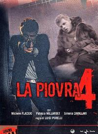 La Piovra 4 (1989)