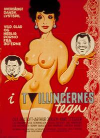 I Tvillingernes tegn (1975)