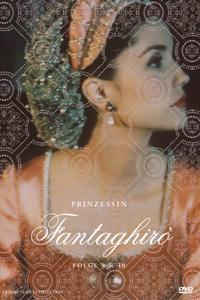 Fantaghirò 5 (1996)