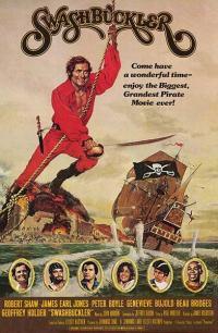 Swashbuckler (1976)