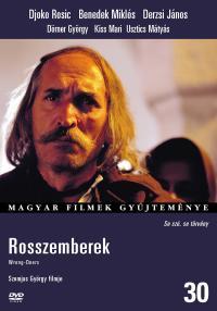 Rosszemberek (1979)