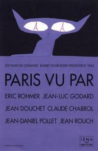 Paris vu par... (1965)