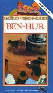 Ben-Hur (1988)