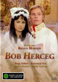 Bob herceg (1972)