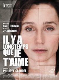 Il y a longtemps que je t'aime (2008)