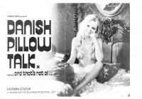 Romantik på sengekanten (1973)