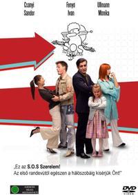 S.O.S. szerelem! (2007)
