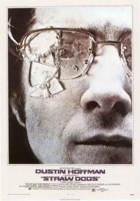 Straw Dogs (1971)