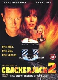 Crackerjack 2 (1996)