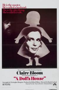A Doll's House (1973)