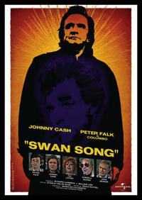 Columbo: Swan Song (1974)