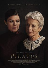 Pilátus (2020)