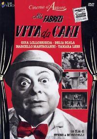 Vita da cani (1950)