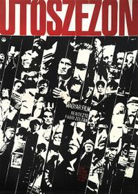 Utószezon (1966)