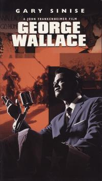 George Wallace (1997)