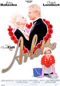 Arlette (1997)