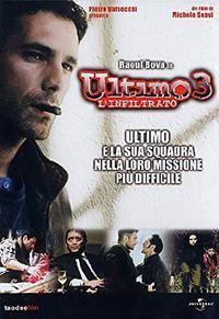 Ultimo 3 - L'infiltrato (2004)
