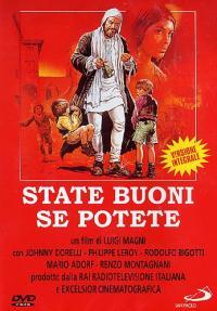 State buoni, se potete (1983)