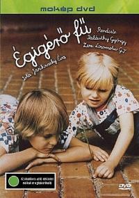 Égigérő fű (1979)