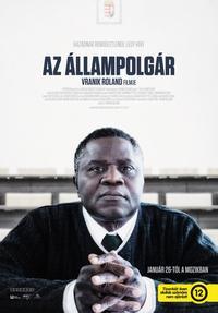 Az állampolgár (2016)