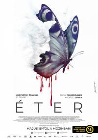 Eter (2018)