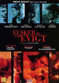 Elsker dig for evigt (2002)
