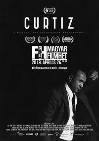 Curtiz (2018)