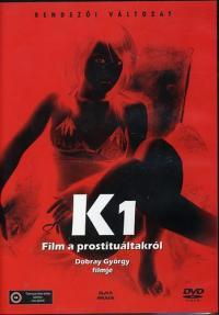 K - Film a prostituáltakról (1988)
