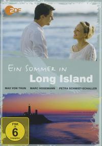Ein Sommer in Long Island (2009)
